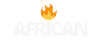 The African History Podcast